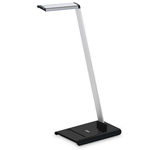 adjustable-desk-lamp-august-lec250-modern-desk-light-with-dimmable-9w-led-bulbs