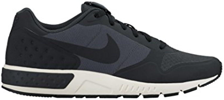 844879 002|Nike Nightgazer LW Anthracite|47 5  Billig und erschwinglich Im Verkauf
