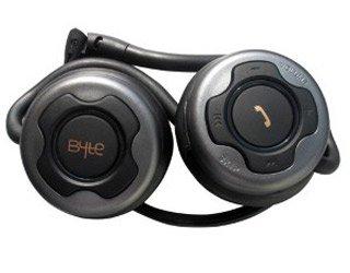 Dell Byte Corseca Bluetooth Headphone