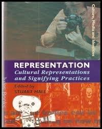 Representation: Cultural Representations...