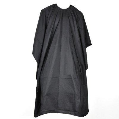 trixes-blouse-de-salon-de-coiffure-noire-pour-coupes-couleurs-et-meches