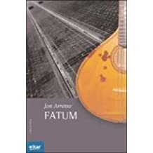 Fatum (Ateko bandan)