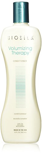 biosilk-volumizing-therapy-by-farouk-conditioner-355ml