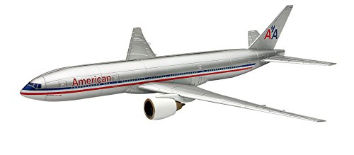 newray-diecast-aereo-skypilot-boeing-777-200-american-airlines-20383