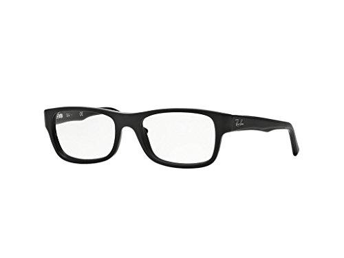 lunettes-de-vue-ray-ban-rx-5268