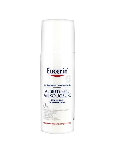 Eucerin Anti-Redness Soothing Day Care 50ml