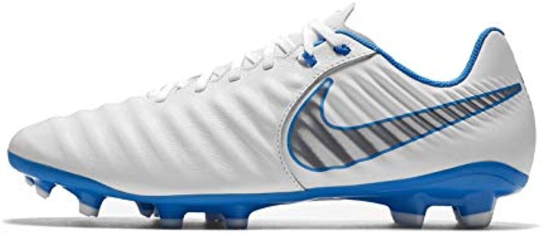 Nike Tiempo Legend 7 7 7 Academy Fg Scarpe da Calcio Uomo | Di Prima Qualità  | Scolaro/Ragazze Scarpa  ebae67