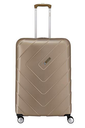 Travelite 074449-40