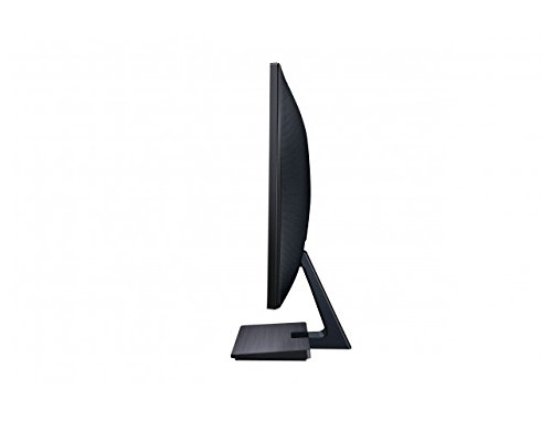 BenQ GW2270H Flicker Free LED Monitor Products