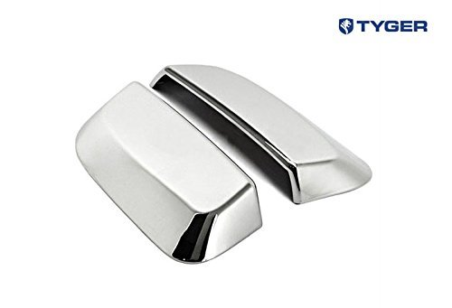 tyger-abs-triple-chrome-plated-door-handle-cover-04-12-nissan-pathfinder-05-12-armada-04-12-frontier