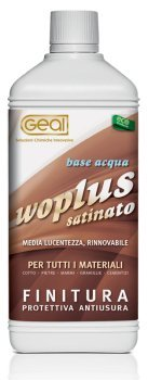 finition-de-protection-antiusura-woplus-satin-geal