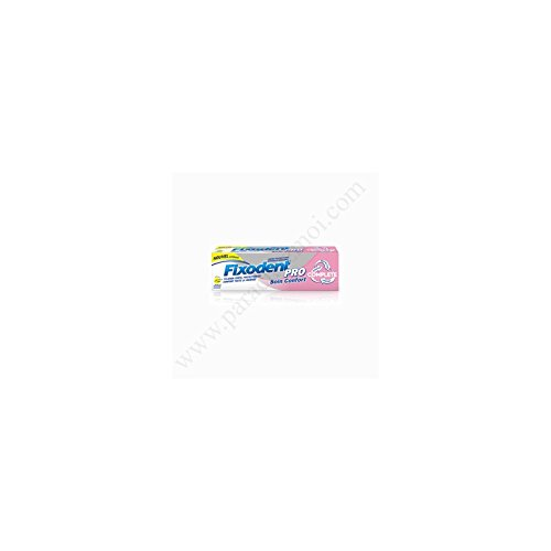 fixodent-pro-soin-confort-40-g