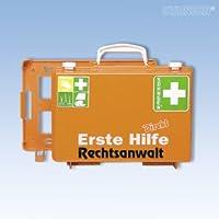 Erste Hilfe Koffer Direkt Rechtsanwalt preisvergleich bei billige-tabletten.eu