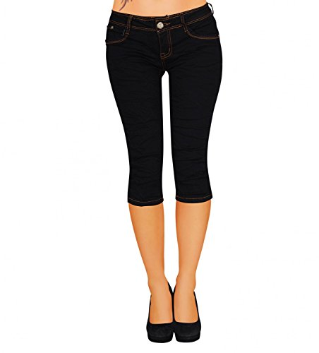 Danaest -  Jeans  - Chino - Basic -