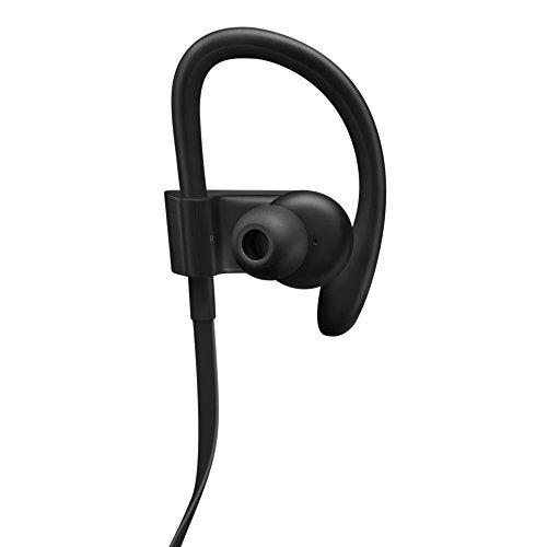 1ea5f2beaaa Buy Yurbuds Inspire 100 Headphone (Black) Online at Lowest Price in ...