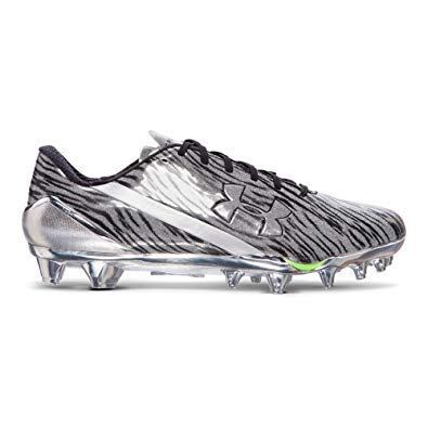 Under Armour Spotlight SLV - Crampons De Foot -...