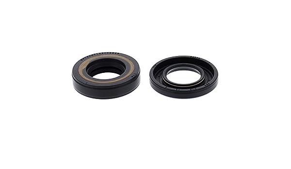 for Yamaha 1100 V1 Wave Runner 15 623121 Vertex New Sealing Gaskets