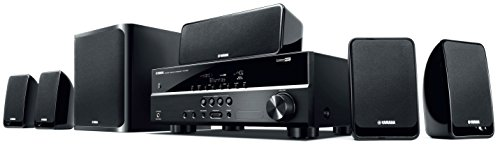 yamaha-yht-1910-home-cinema-system-home-cinema-systems-not-included-dolby-digital-dolby-digital-plus
