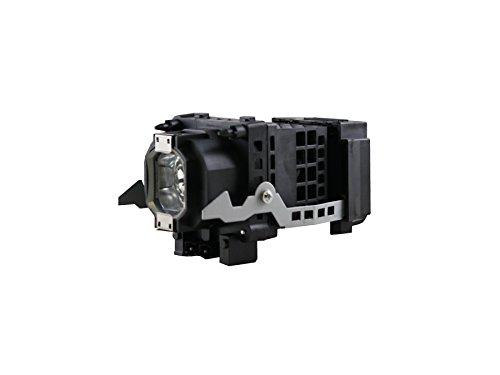 Ersatz Lampe für SONY Grand Wega hinten Projection TV/KDF, KDF 55E2000KDF,/KDF-OEM P/N: a-1129-766-a, A1127024A, A1129776A, F9308-750-0-120W (Wega-tv)