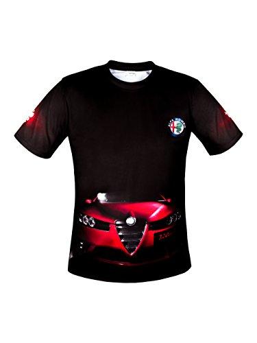alfa-romeo-32-compressore-italian-car-t-shirt-xxxl