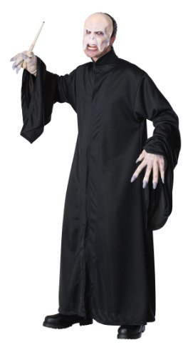 - Lord Voldemort Halloween Kostüm