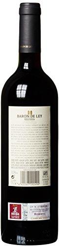 Baron-de-Ley-Rioja-Reserva-20122013-1-x-075-l