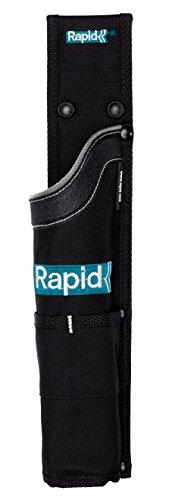 Rapid Holster für Hammertacker R311 und R11, Verstärkt, Wasserfestes Nylon