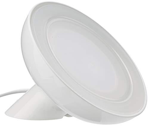 Philips Freunde der Farbton Personal Wireless Lighting Bloom Extension Kit (1 Bloom LED Mood Light) -