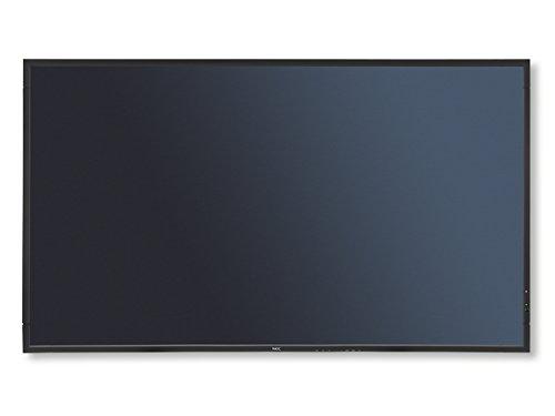 NEC 60003992 MultiSync V423-DRD 106,7 cm (42 Zoll) Monitor mit 12 ms Nec 42