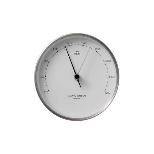 georg-jensen-indoor-barometer-hk-edelstahl-weiss-10cm