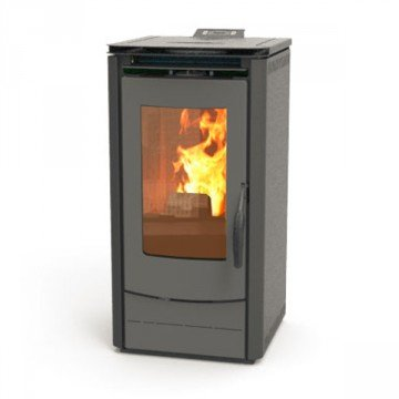 Estufa Thermorossi de 7 kW