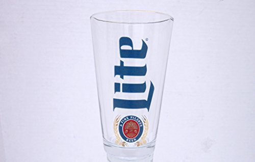 miller-lite-pint-glass-retro-by-miller-lite