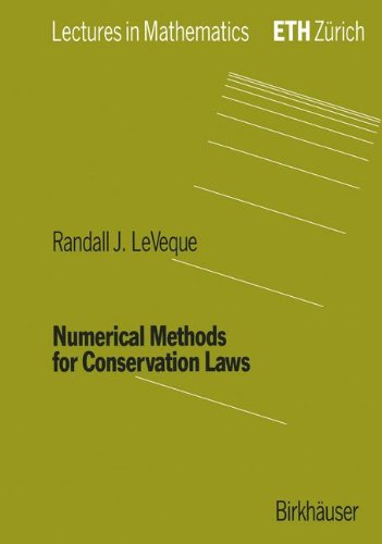 numerical-methods-for-conservation-laws