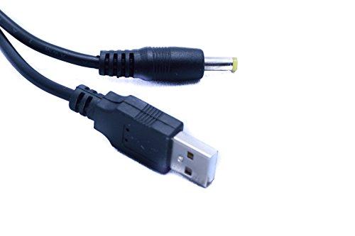 kingfisher-technologie-5-v-2-a-usb-20-bis-40-mm-x-17-mm-dc-barrel-jack-ladegerat-power-kabel-adapter