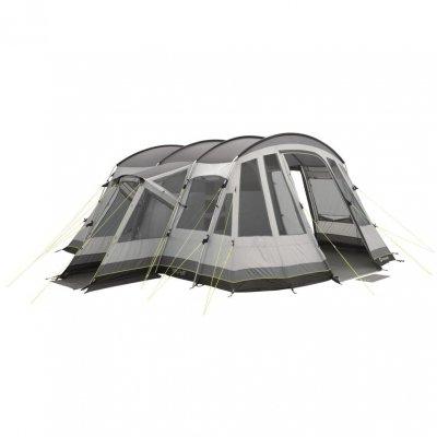 outwell-campingzelt-montana-6p-zelt