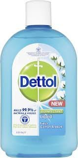 dettol-disinfectant-liquid-fresh-cotton-500ml