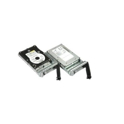 Tandberg  Data OT-ACC902034 HDD Snapserver XSR NAS-Server 5TB (SATA ENT mit Carrier, 4 Pack) | 0695057121619
