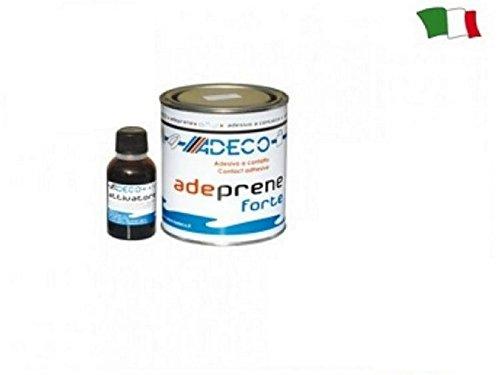 tissu-colle-pour-neoprene-et-hypalon-400-gr-gonflable-avec-activateur