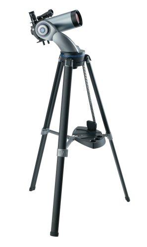 Meade DS-2090 MAK - Telescopio (controlable por ordenador)