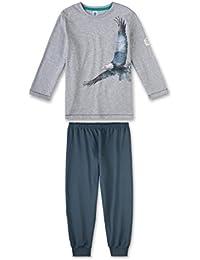 pyjama garcon 16 ans ensembles de pyjama v tements de nuit et peignoirs. Black Bedroom Furniture Sets. Home Design Ideas
