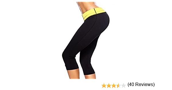 Panty minceur SaunaFit Plus - Taille L  Amazon.fr  Vêtements et accessoires af9173fd610