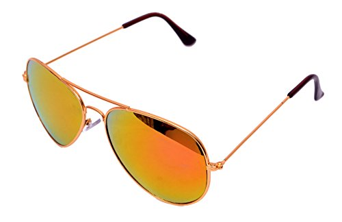 RST Aviator Sunglasses Combo Pack of 3 (RST)