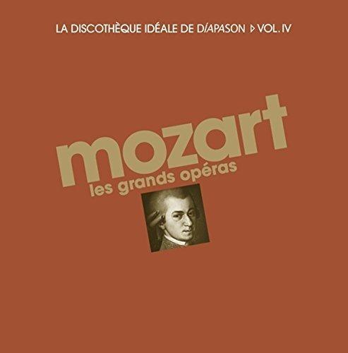la-discotheque-ideale-de-diapason-vol-4-mozart-les-grands-operas-idomenee-lenlevement-au-serail-les-