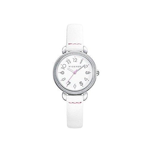Reloj Viceroy - niñas 42268-05