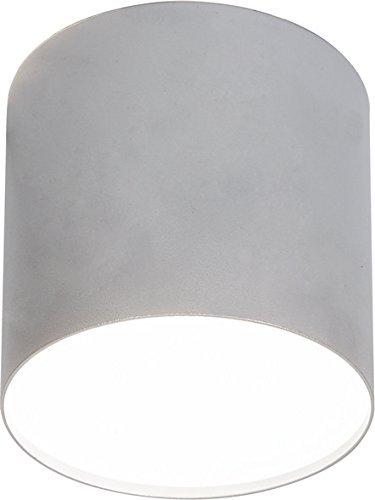 point-plexi-led-silver-m-luce-da-incasso-lampadari-lampadario-luci-di-soffitto