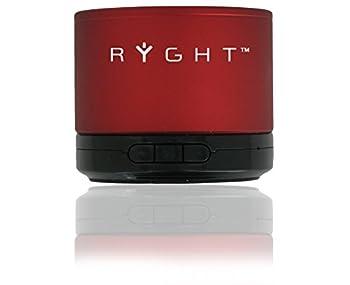 Ryght Y-storm Bluetooth R481306 Usb, Bluetooth, Wireless 0