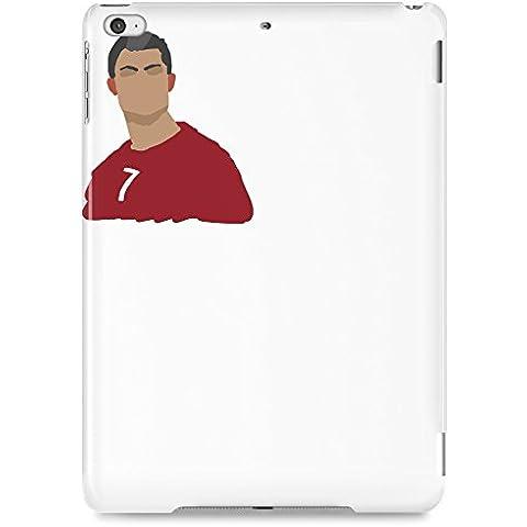 CR Aire iPad2/Ipad6 caso