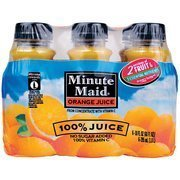 minute-maid-juices-to-go-100-orange-juice-6pkcase-of-2-by-minute-maid
