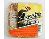Woodpecker Hi Energy Suet