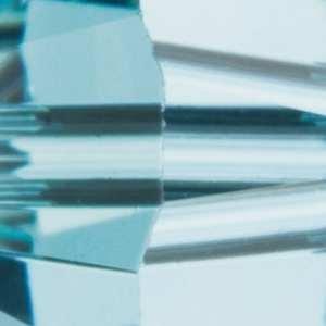 Original Swarovski Elements Beads 5000 MM 8,0 - White Opal (234) ; Diameter in mm: 8.0 ; Packing Unit: 288 pcs. Aquamarine (202)